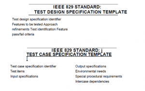 ISTQB test case template