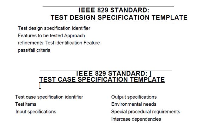 Bộ đề ôn và luyện thi ISTQB Foundation - mock exam - Quality ...
